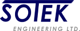 Sotek Engineering